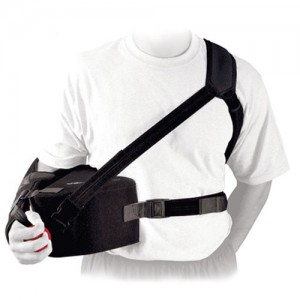 ARC Shoulder Brace