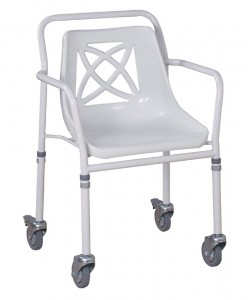 Shower-Chair-W-Wheel