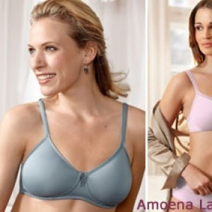 amoena-mastectomy-bras