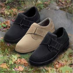 mid_diabetic_shoes
