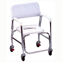 mobile_shower_chair