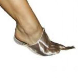 Slip Sock