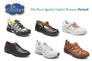 shoes_slider