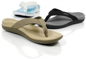 wave_sandal
