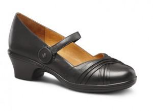 womans-diabetic-shoes